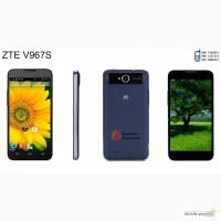 ZTE V967S оригинал. новый. гарантия 1 год. отправка по Украине