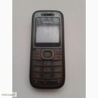 Телефон Nokia 1200 б/у