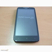 HTC Desire 516 Dual Sim новый