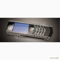 Vertu Signature S Design Steel, Vertu, копии Vertu, Vertu Киев