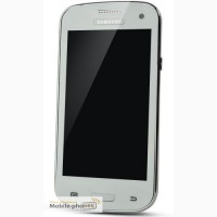 ������� Samsung Galaxy (i 9300) S3 (Android 4.0.3, ����� 4 �����, 1���, Wi-Fi)
