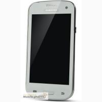 Телефон Samsung Galaxy (i 9300) S3 (Android 4.0.3, экран 4 дюйма, 1Ггц, Wi-Fi)