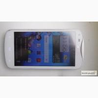 Продам телефон Acer Liquid E2 Duo V370 Classic White