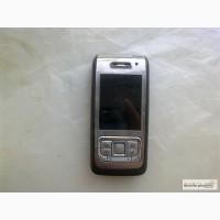 Продам Nokia Е-65