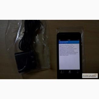 Смартфон BlackBerry Z10 (Black) (Refurbished)