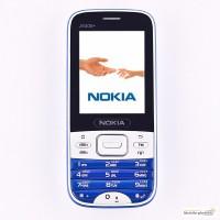 Мобильный телефон Nokia J9300 батарея 4800 MAh