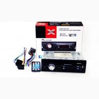Автомагнитола Sony 8225BT Bluetooth + USB+SD+AUX