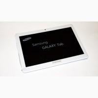 10, 1 Планшет Samsung Galaxy Tab 2Sim - 8Ядер, 2/16Gb, GPS, Android, Синий