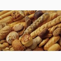 Черствый хлеб для откорма животных