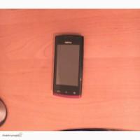 Nokia 500 б/у