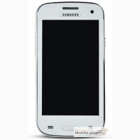 ������ ����� Samsung Galaxy S3 (i 9300) (Android 4.0.3, ����� 4 �����, 1���, Wi-Fi)