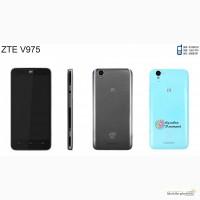ZTE V975 оригинал. новый. гарантия 1 год. отправка по Украине