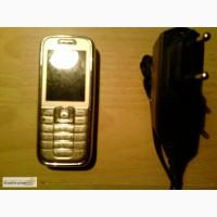 Продам мобильный телефон Нокиа 6233 (бронза). Состояние отличное