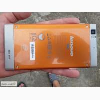 Lenovo k900 16gb Orange