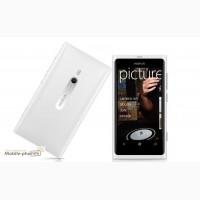 Nokia Lumia 800 оригинал новый