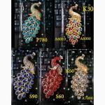 Чехол LENOVO S8 S898t+ S90 P780 S60 K3 (K30-W K30-T) A6000 A6010 K3 Note (K50) A7000