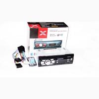 Автомагнитола Sony 8228BT Bluetooth + USB+SD+AUX