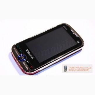 Мобильный телефон Donod D9100/оплата при получении