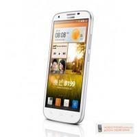 Huawei B199 (cdma+gsm смартфон)