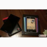 НОВЫЙ планшет Prestigio MultiPad Color PMT5887 8'' 3G Violet