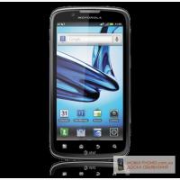 Motorola Atrix 2 Новый