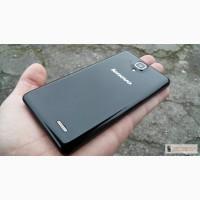 Lenovo A536 Black Новый