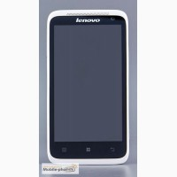Телефон Lenovo S720