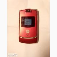 Motorola V3C(cdma)