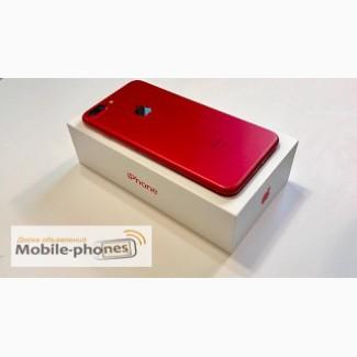 Brandnew Apple iPhone 7 Playstation 4 Samsung Galaxy S7 Edge