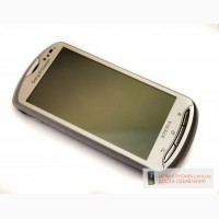 Sony Ericsson MK16 Xperia pro