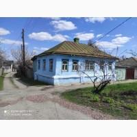 Продам дом с участком 10сот. Харьков, Лысая гора
