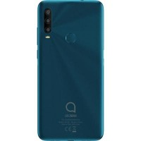 Мобильный телефон Alcatel 1SE 3/32GB Power, Смартфоны в ассортименте