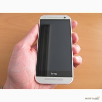 HTC One Mini 2 M8 Silver 16Gb