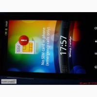 Смартфон Htc Star A3 Android 2.3 с TV