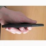 LG Nexus 5 D821 Black 16Gb