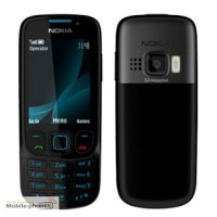 Продам моб.телефон Нокиа 6303 Classick Black. Состояние отличное