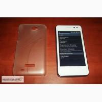 Китайский смартфон Donod Keepon A4 на Android