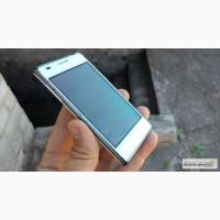 LG Optimus E615
