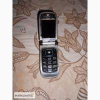 Nokia 6131. Нокия 6131 на запчасти