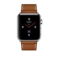 Apple Watch Hermes 38mm