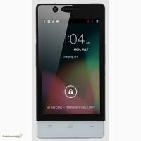 Телефон Mparty H3039