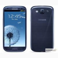 Лучшая копия Samsung S3 TV+wi-fi, 2sim, Jawa, Fm.Заводская сборка