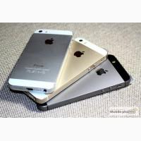 ������� Iphone 5s pro+ 6 ���� (4+2)