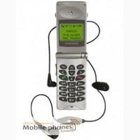Продам Samsung A100. З телефоном все