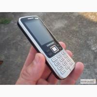 Samsung GT-C3322i