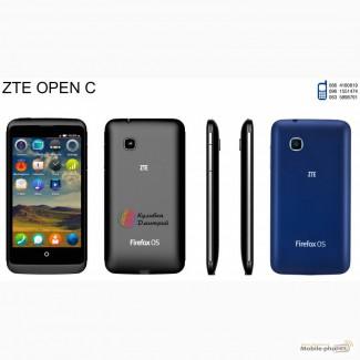ZTE OPEN C оригинал. новый. гарантия 1 год. отправка по Украине
