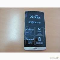 LG G3 D855 Gold 16Gb