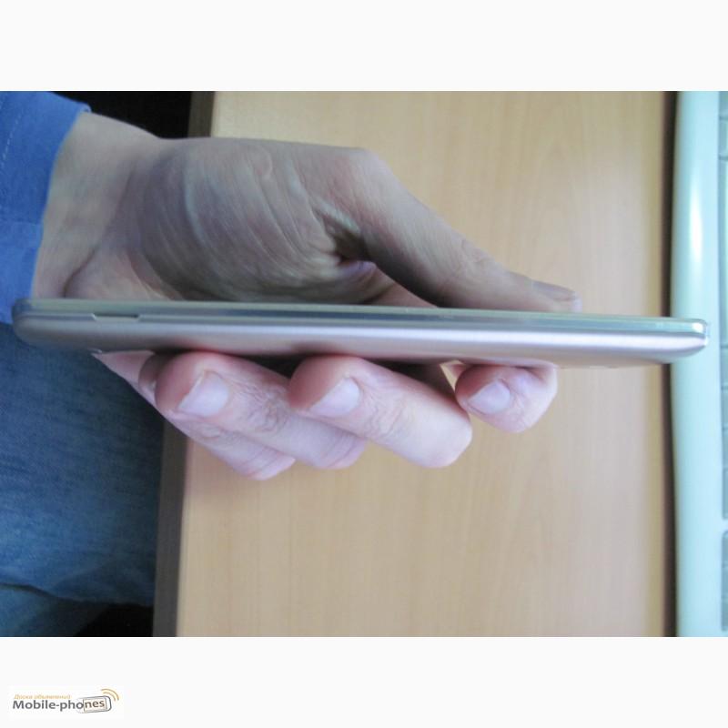 Фото 4. LG G3 D855 Gold 16Gb