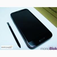 Samsung (Star) N9599 MTK6589T 2sim Gray
