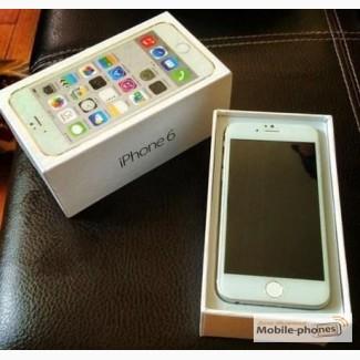 Продам телефон (2 месяца жизни) Самсунг гелекси дж 5